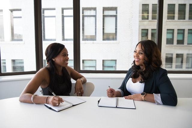 adult-african-american-people-black-women-business-1181605