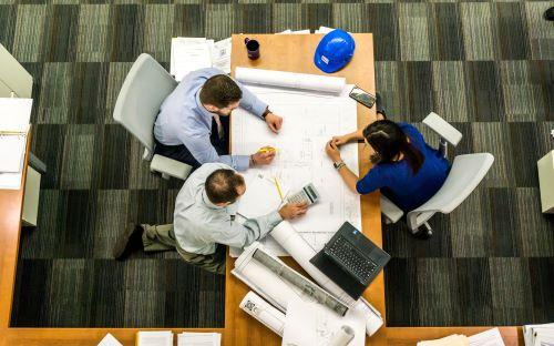 adult-architect-blueprint-business-416405 (1)